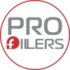 Profillers™. Филлеры, гидрогелевые патчи и маски