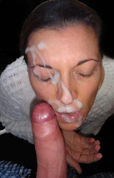 Huge facial compilation free porn galery