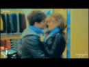 ✔Medcezir ☆ Yaman Mira ☆ My Love ☆ Cagatay Ulusoy Serenay Sarikaya ☆