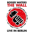 Обложка Another Brick In The Wall (Part 2) - Roger Waters, Cyndi Lauper, The Bleeding Heart Band