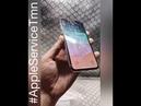 Замена экрана Apple iPhone X в Тюмени