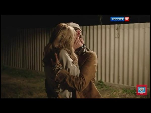 Анка с Молдаванки Анка и Аркаша