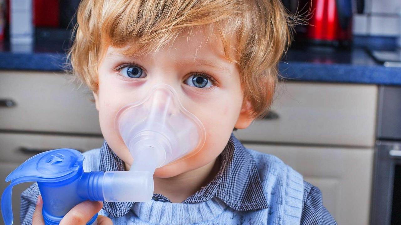 Картинки по запросу детский кашель ингаляция