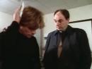 Секретный агент Макгайвер Путь к концу света MacGyver Trail to Doomsday 1994