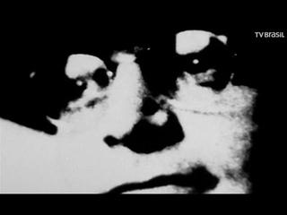 Asaltar Los Cielos (1997) Leg. Português