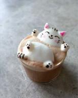 id_52606 Кто пьет кофе по выходным? 😉  #gif@bon