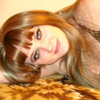 ТатьянаМаркелова