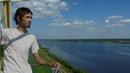 Персональный фотоальбом Константина Назарова