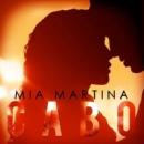 Персональный фотоальбом Mia Martina