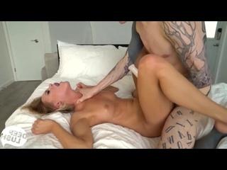 Emma Hix, Owen Gray грубо и страстно [porno, домашнее, anal, инцест, русское, homemade, brazzers, hd, hardcore, sex, new, milf]
