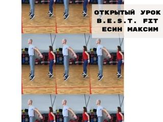 Видео от Наша Энергия   Дзержинск   Сеть фитнес-клубов