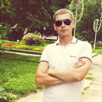 Фото Максима Корева