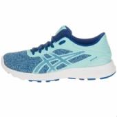 Кроссовки для бега Asics Nitrofuze женские