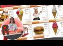Обзор сайта Reklam - Обзор кафе и ресторана