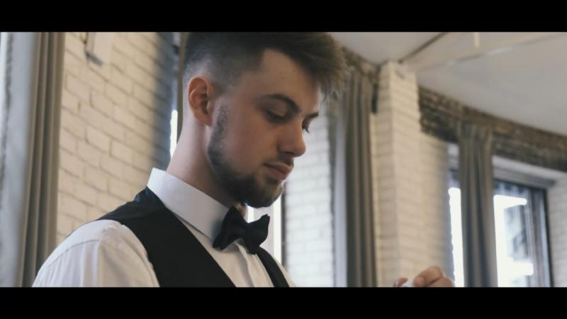 Видео от EKATERINA LUKYANCHUK