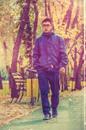 Персональный фотоальбом Крайма Волшебника