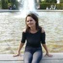 Фотоальбом Юлианы Зелениной