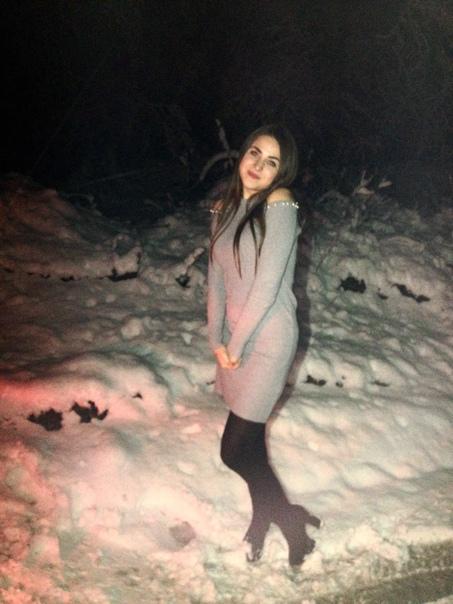 Харьковская Марина, 21 год, Черновцы, Украина