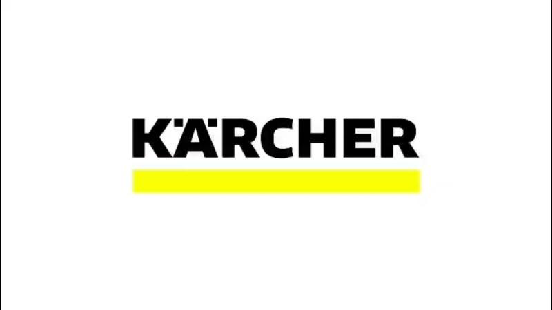 Кarcher puzzi 81