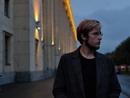 Персональный фотоальбом Юрия Битерякова