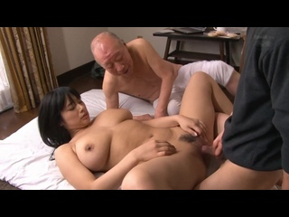 SNIS-202 Hana Haruna Old Person's Care Giver [Uncensored Japanese JAV Orgy Gangbang All Sex Blowjob Squirting Creampie