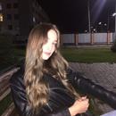 Фотоальбом Valeria Khrenova