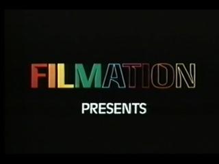 1985, Непобедимая принцесса Ши-ра. История Глимор (VHS RIP)