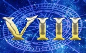 Основы Астрологии. Венера в Домах гороскопа., изображение №8