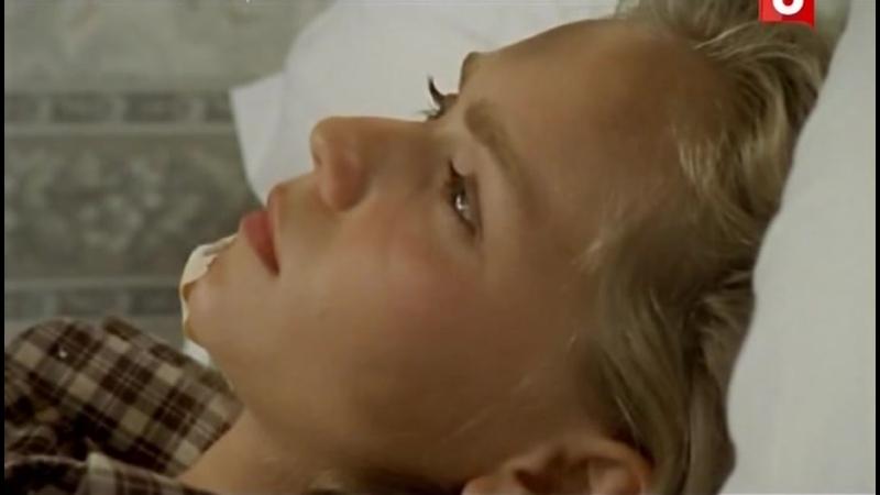 Блистательные Азераки тв сериал серия 16 Le grand Batre 1997 режиссер Лоран Сарселе