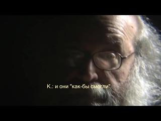 Интервью Стенли Кубрика о съёмках посадки на Луну _ Confession of Kubrick about  (1)