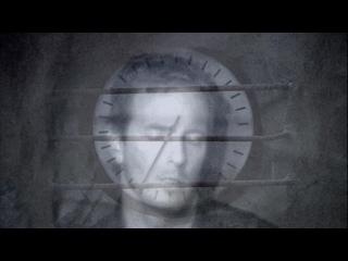 Hunger/Голод (2009). Отрывок.