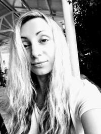 Жанна Фрольцова фото №12