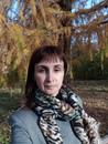 Персональный фотоальбом Елены Егошиной