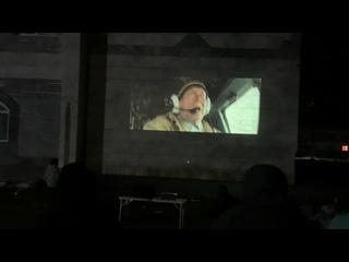 Октябрьский сельский Дом культуры kullanıcısından video