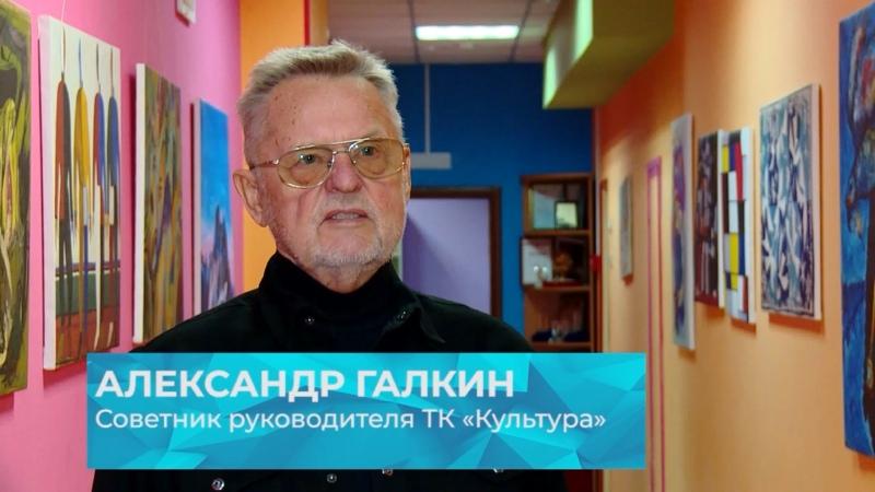 ТВ Реутов участвует в съемках фильма об отряде реутовских космонавтов