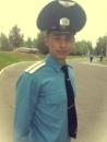 Валерий Копчинский