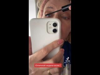 Видео от Сервисный центр Oriflame
