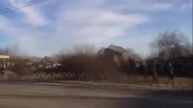 Вежливые в Крыму Вспомним как это было 240 X 426 mp4