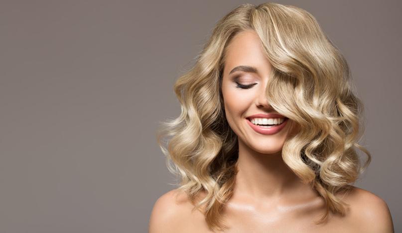 «Осенний BOOM» –от Best Look Studio в бизнес-центре «Нагатинский»