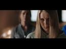 Все грехи / Kaikki synnit 2019 HD Трейлер на финском