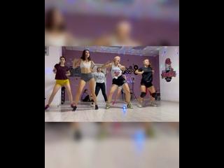 Видео от Алёны Славновой