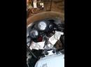 Видео от МотоРемонт Сургут