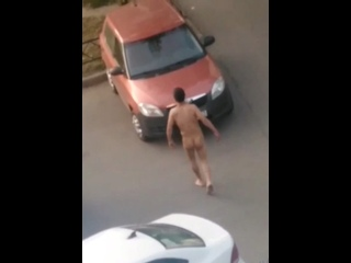 Мурино Сегодня kullanıcısından video