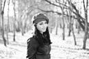 Фотоальбом Татьяны Баевой