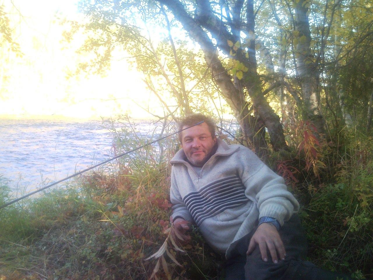 фото из альбома Сергея Ганина №9