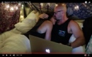 Johnny Sins фотография #28