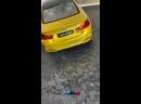 Видео от BmwMarket.by