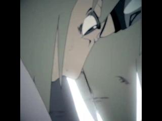 Naruto shippuden kushina hypnohub nackt