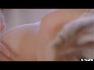 [СЕСТРА ПРИЮТИЛА В СВОЕМ ДОМЕ] Kimberly Moss Xander Corvus [porno incest sex oral] casting, anal, big tits, squirt, big ass, cre