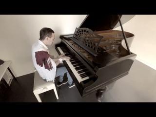 Видео от Ярослава Ларева